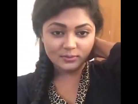 Bangla hot facebook