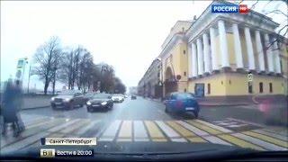 Опасное вождение 2016: определение, штраф, примеры, видео