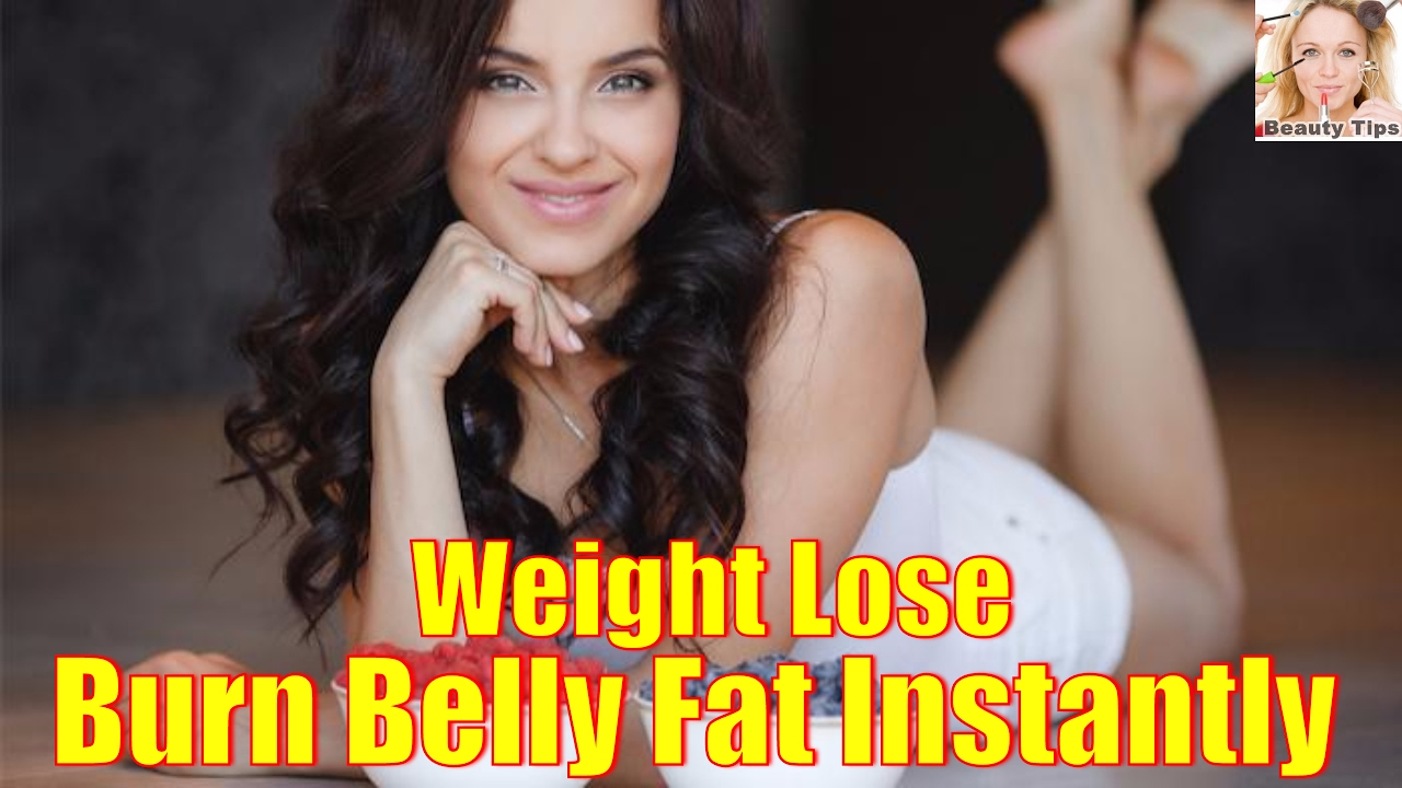 Top 10 ways to lose back fat image 7