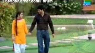 Shafqat Amanat Ali - Ik Sitam Aur Meri Jaan - High Quality  - With Lyrics