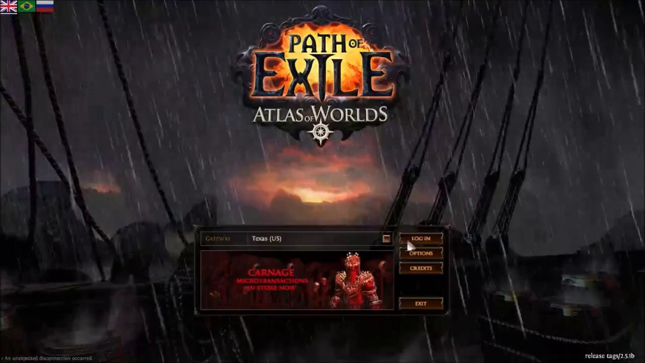 Path Exile Youtube
