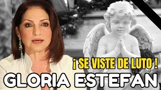 Watch Gloria Estefan Triste video