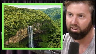 Download Forrest Galante's Crazy Stories from the Amazon | Joe Rogan Mp3 and Videos