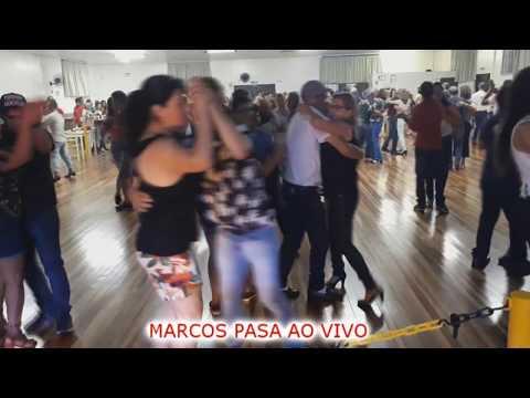 BAILE PATO BRANCO PR /LAÇO ABERTO