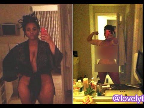 twitter goes in on jill scott's naked selfies