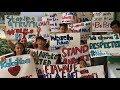 STRUKA - OLA OLA E (OFFICIAL VIDEO) 4K