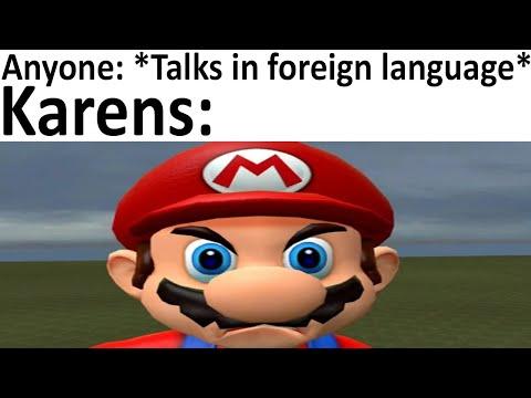 Daily Meme Supplies 222