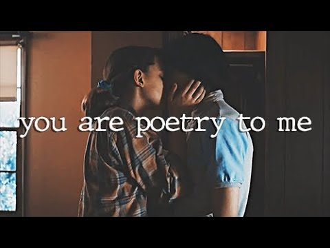 Mike & Eleven ✘ Poetry (+S03)