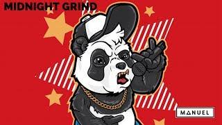 [KOSTENLOS] Gunna x Drake type beat ''Mitternacht Schleifen'' | Free Beat Typ