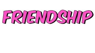 10dkda TEOG FRIENDSHIP-1