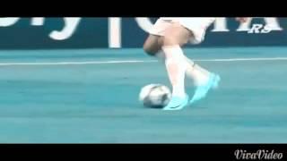 Ronaldo Vs Ummon Song