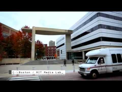 PIRAT@GE le documentaire sur les Hackers 3 5.flv
