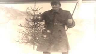 Watch Mike Harding Christmas 1914 video