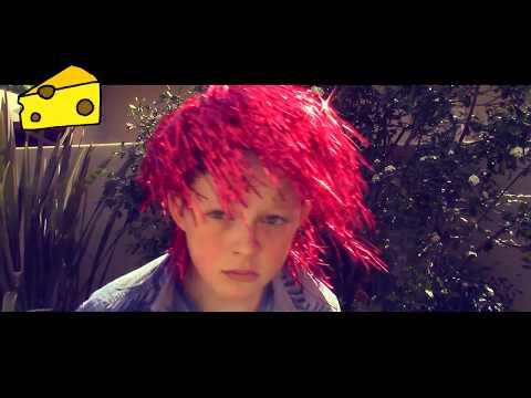 Kaas Elke Dag - Jan Bloukaas (Dylan Botha Music Video)