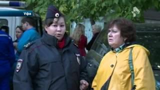 Мама убитой в Уфе 11 летний девочки обатилась к убийце