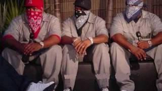Yukmouth Yada Yada Boyz feat Killa Klump & Dee