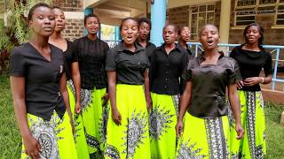 Habari Njema  - KUSDA Church Choir
