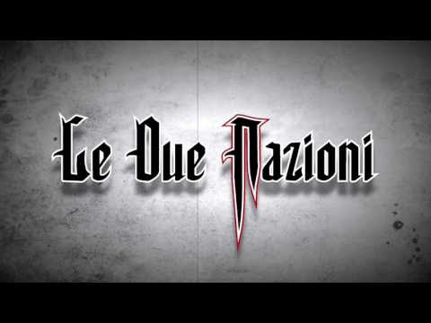 Le Due Nazioni   First Teaser