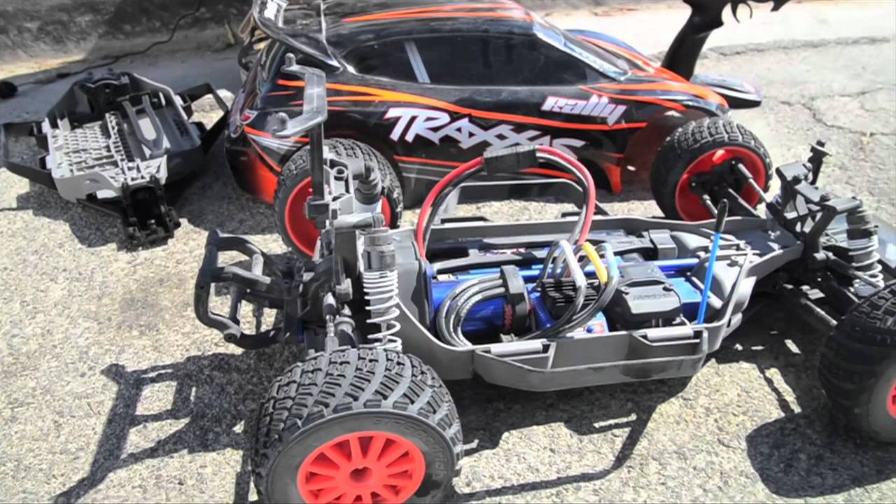 rally rc cars with Watch on Sstp 0307 Mopar 2003 Dodge Srt4 moreover Fiat 131 Abarth Rally likewise Peugeot 208 Wrc 2014 Paris Motor Show 14 likewise Rc5fcg in addition Watch.