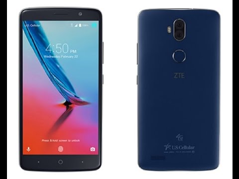 zte-blade-max-3-with-6-inch-1080p-display-and-4000mah-battery-goes-official
