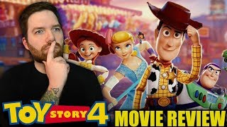 Download Toy Story 4 - Movie Review Mp3 and Videos