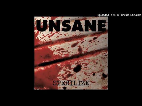 Unsane - Avail