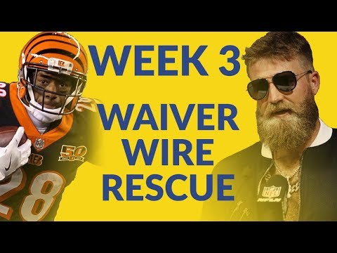 week-3-waiver-wire-fantasy-football-2018:-brown,-bernard,-fitzmagic-&-more!