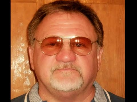 James T Hodgkinson Congressional Shooter's Facebook Page Found - Bernie Sanders Fan