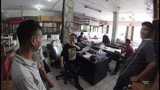 Toko Alex Furniture Jalan Mayor Oking No 60 Part.2 Cibinong Bogor Yn010663