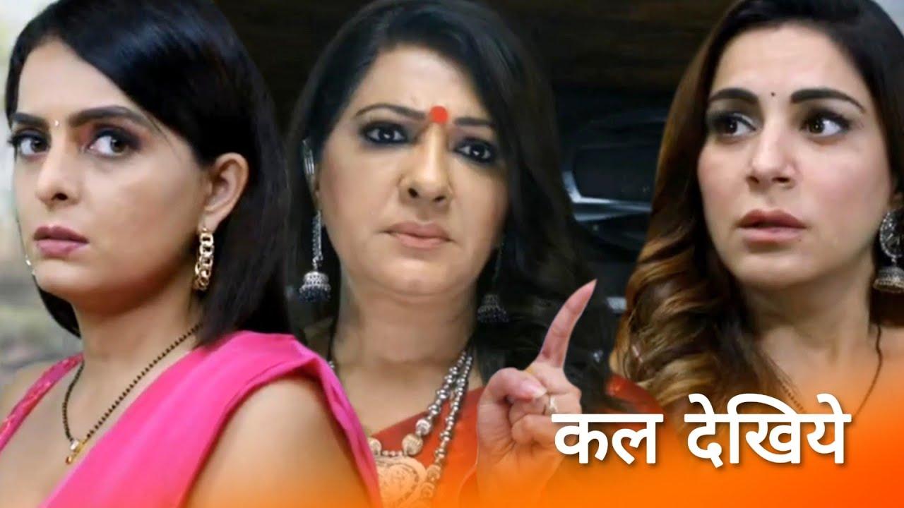 Kundali Bhagya||31 July||Kareena Bua To Preeta For Baby Explain Angrily Front Of Sharlin