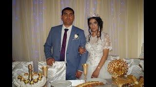 Yezidi wedding Торн & Ирина Езидская свадьба в Ярославле 30. 09 .2018