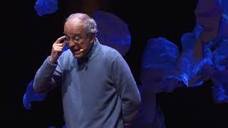 Regards neufs sur de vieilles fables | Yves Le Pestipon | TEDxToulouse