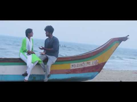 Vaadi Pulla Vaadi | Cover Song | Ashwin | Reshma | HipHop Tamizha |