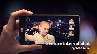 LG G4 -puhelin (Tuotteet: 268884, 268885, 839023 ja 839024)
