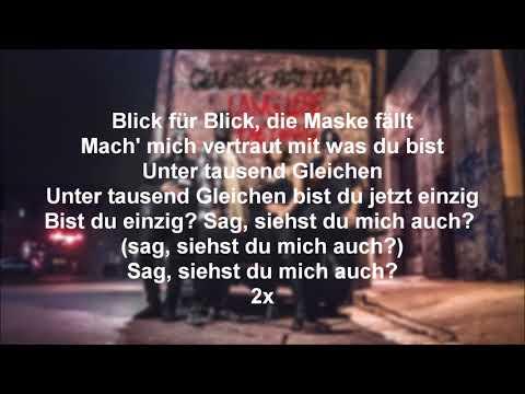 GENETIKK - Lang Lebe Die Gang Feat. Lena Lyrics