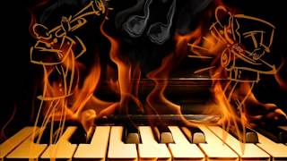 Stevie Wonder   Part Time Lover (Jazz Version)