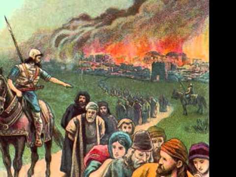 Image result for The remnant shall return