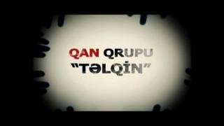 QANQRUPU_Telqin_RED.mp4