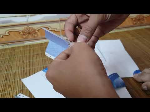 Cách Xem Lấy Mã Pin Của Thẻ ATM