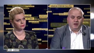 Atentati në Sukth/ Artan Hoxha: Pazare droge, priten viktima të tjera po nuk u zbardh krimi