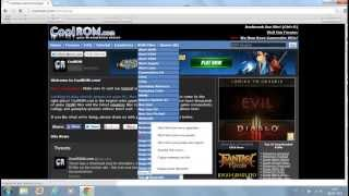 Download Where I Downloaded Psx Roms And Emulator Some Messages MP3