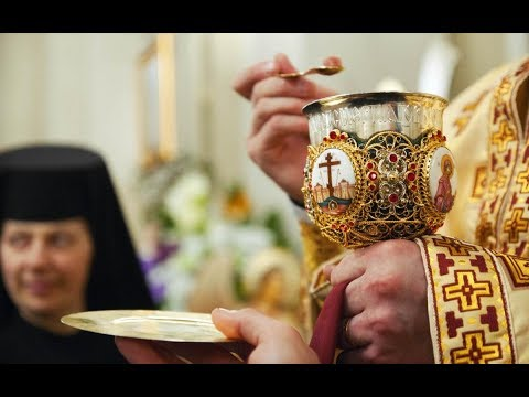 ИСЦЕЛИ,  ГОСПОДИ. АВТОР - ИСПОЛНИТЕЛЬ ЕВГЕНИЙ ФОКИН (г.Москва)