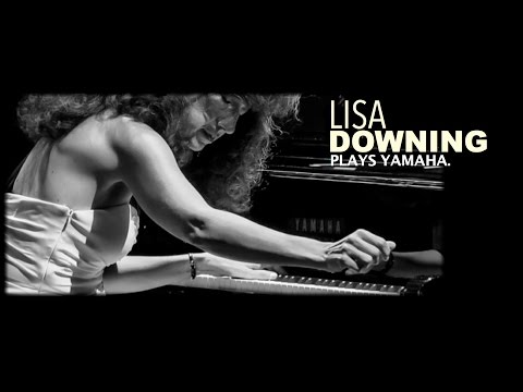 "Lisa Downing - ""Universe Maker"" Performed LIVE at the Lone Tree Arts Center"