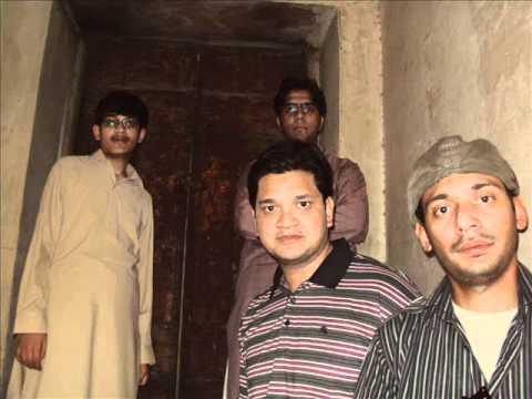Hidden Secrets of Lahore Fort