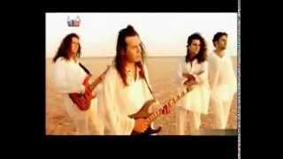 Asrın (Af) - Evelallah 1997
