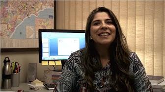 Transparência e opacidade na Língua Portuguesa brasileira e europeia são tema de estudo na UFSCar