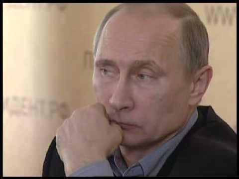 Путин провёл в Усть-Лабинском районе совещание по вопросам сельского хозяйства. Новости 24 Сочи