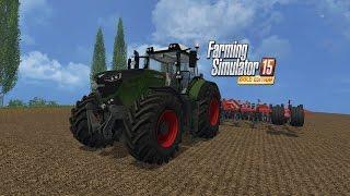 """[""""Fendt 1050"""", """"Landwirtschfts Simulator 15"""", """"farming simulator 15"""", """"fendt"""", """"Modvorstellung""""]"""