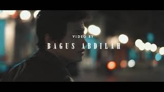 Dengan Caraku (Cover Tsaqib)
