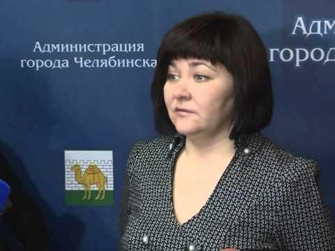 Карантинные мероприятия Челябинск
